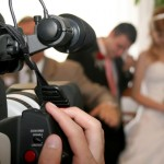 importance of wedding videography
