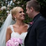 wedding ear piercing