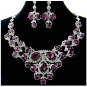 necklace set 2