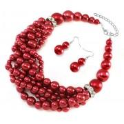 necklace set 4