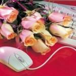 sending-Flowers-Online