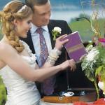 all style weddings