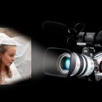 choosing wedding videographer