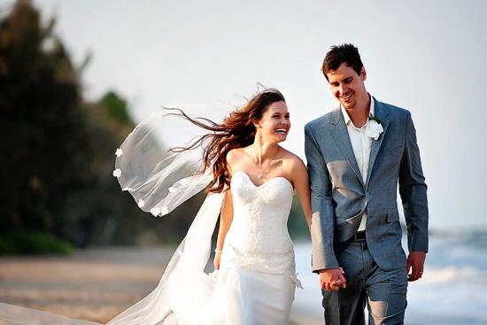 dress preservation for destination-wedding