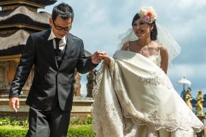 high-end wedding videos