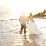 preservation of dress at Destination-Wedding