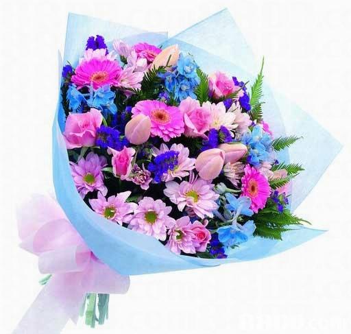 flower buoqet