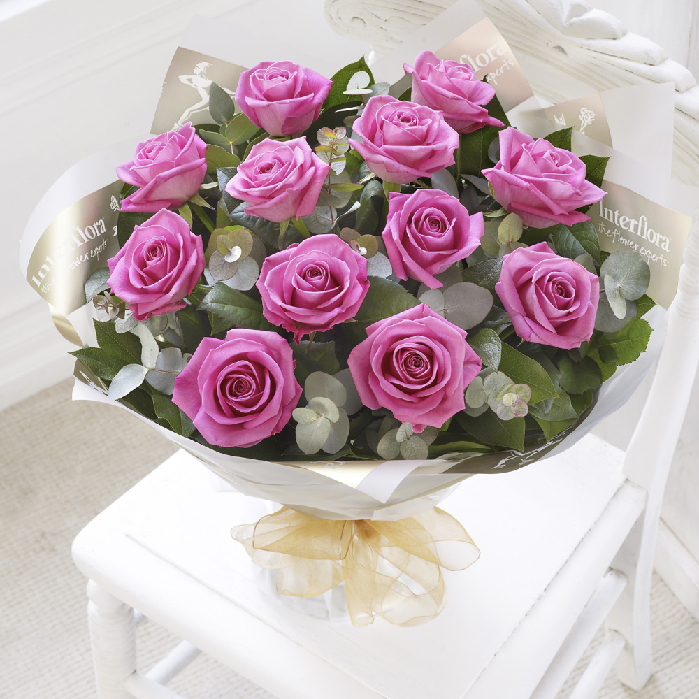 Send flowers to get flowers cardinal bridal flowers are beautiful but indeed when we see a roadside flowering plant or lovely floral arrangements in a florists shop we appreciate the beauty and izmirmasajfo
