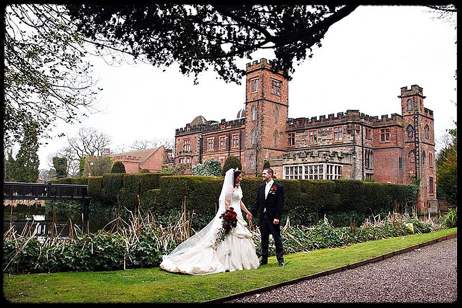 Charlotte + Matt | New Hall, Sutton Coldfield | Sutton and Birmingham Wedding Photojournalist Stuart James