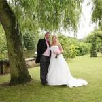 midlands wedding venues