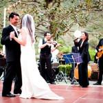 wedding live vs wedding dj