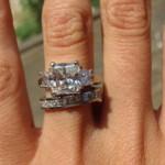audrey hepburn's ring