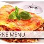 b_rne_menu
