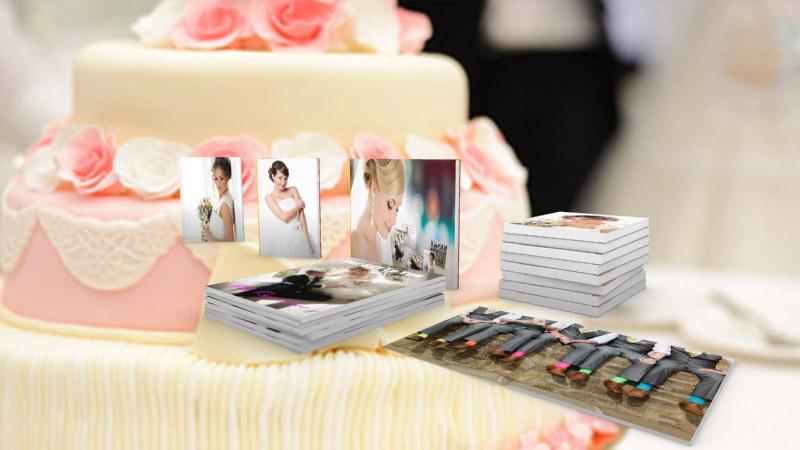 book cake comp