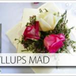 bryllups_mad