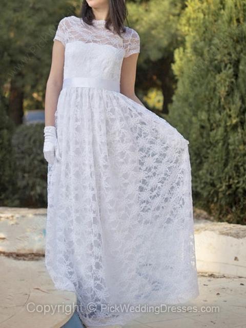 lace 1