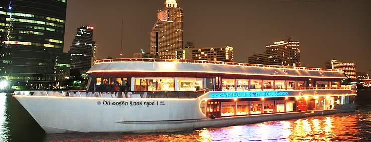 river-dinner-cruise