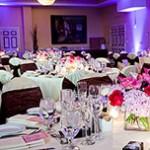 Banquet halls in Mumbai 1