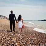 Brighton as Wedding-destination
