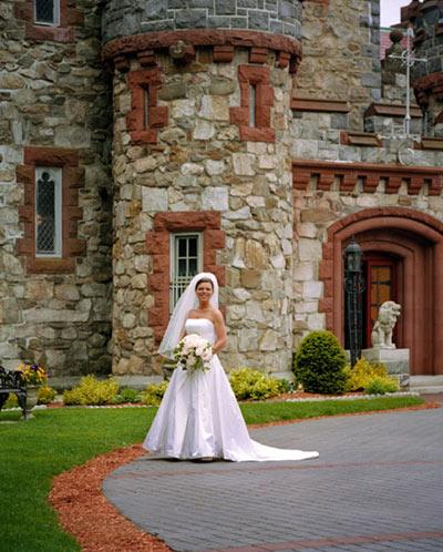 Searle castle 2