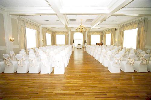 ballroom_ceremony