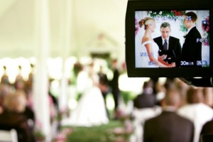 new trend Wedding-Videography