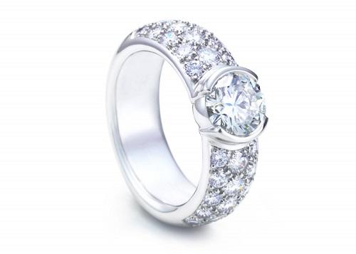 pave-diamond-rings-tiffany