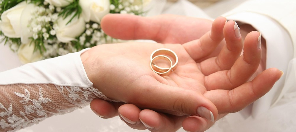 togetherness-rings