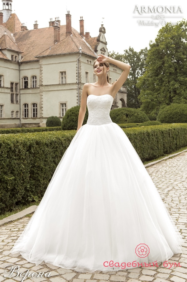 wedding dress 6