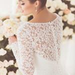 wedding dress 7