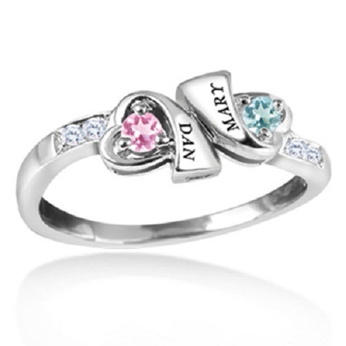 zales-promise-rings-with-birthstones