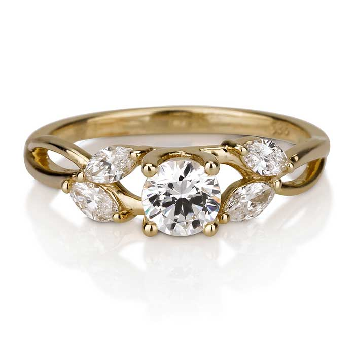 How Much should I Pay for an Engagement Ring?