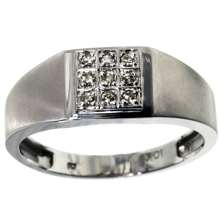 Wedding-Ring for men