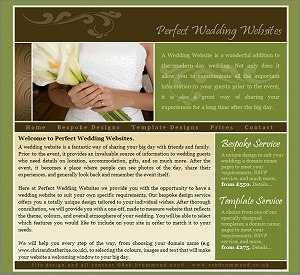 benefits of Wedding-Website4