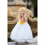 flower-girl-dress-rosebud-with-spaghetti-strap-white-with-yellow-for-easter-wedding-bridesmaid-5cd