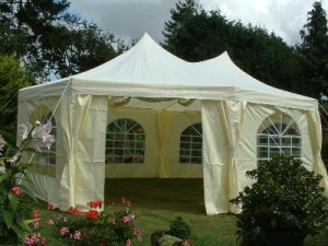 marquee hire 5
