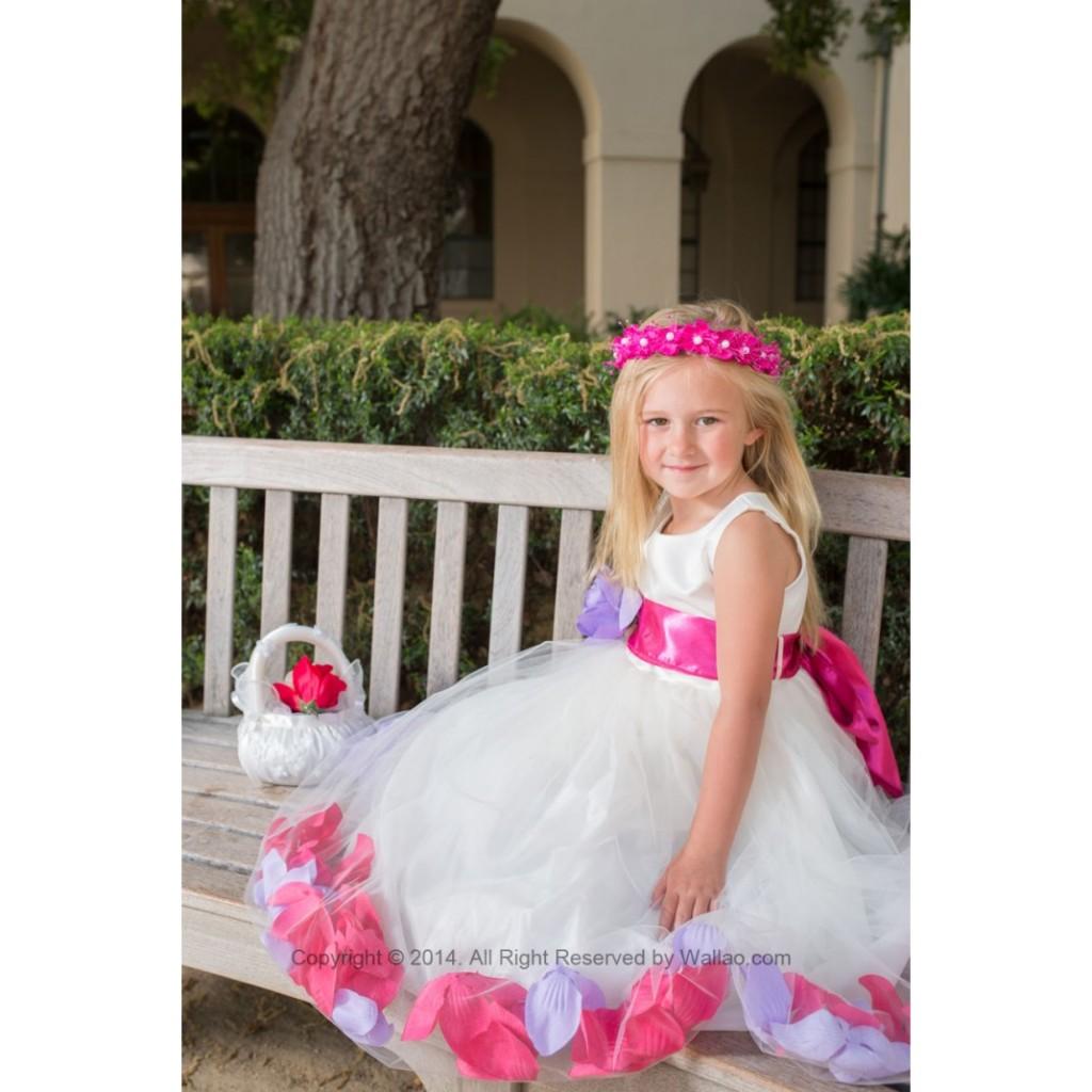 rose-petal-dress-combination-fuchsia-and-lilac-custom-colors-112
