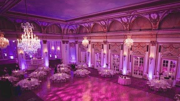 wedding-lights-milwaukee
