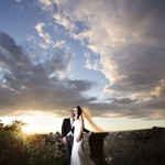 why you should invest in wedding photographer