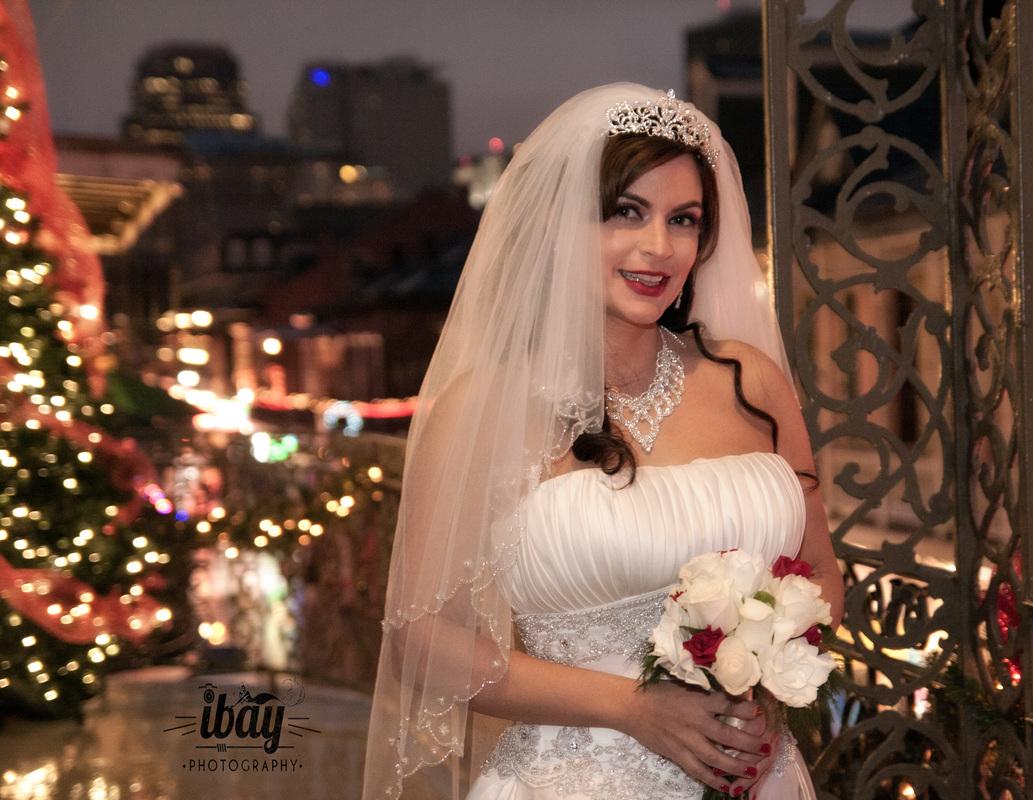 new orleans elopement photographers