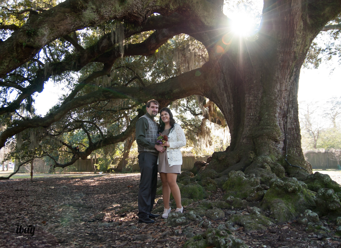 new orleans elopement photographers