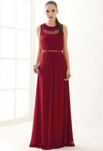 net dress