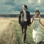 aaron rose wedding videography