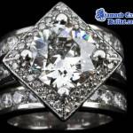 Custom Jewelers in Dallas