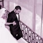 turkey wedding