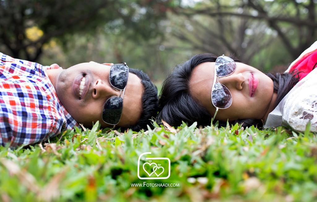 fotoshaadi couple shoots