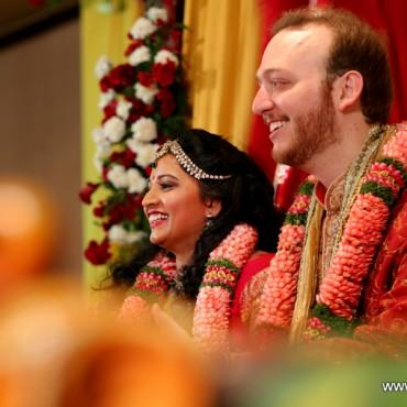 fotoshaadi newlyweds