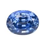 choosing sapphire