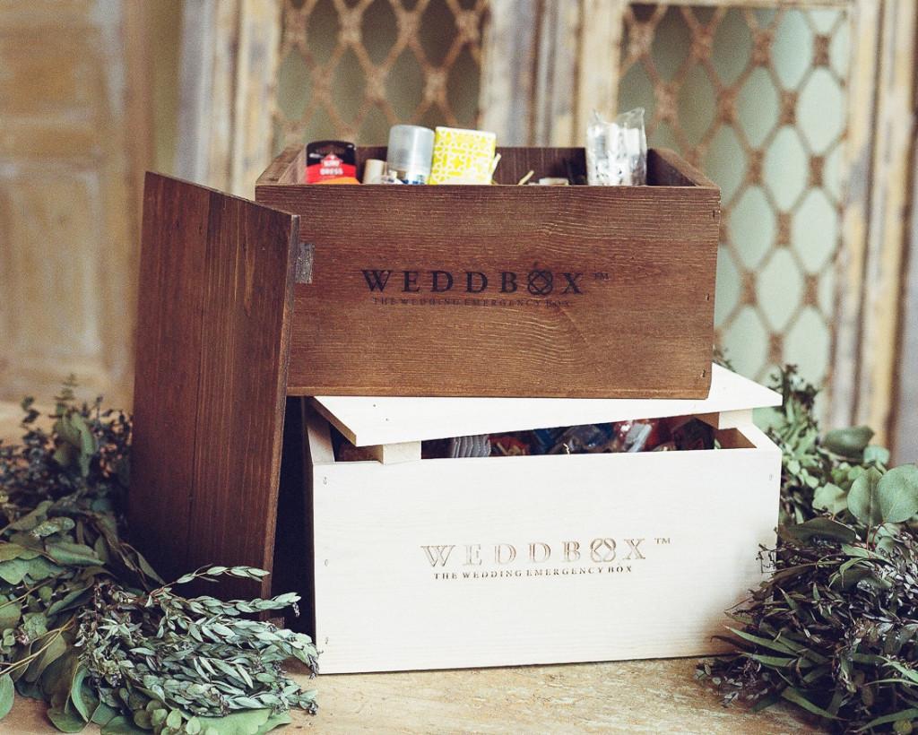 weddboxes