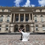 osgoode hall wedding toronto